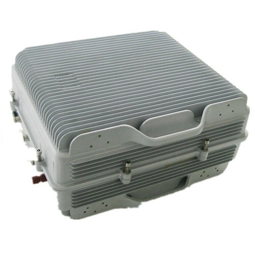 33dBm-43dBm GSM 900MHz Band Selective Repeater/Cell Phone Amplifier